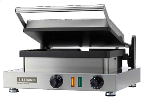 ΜΟΝΟ MULTIGRILL E-300 BISTRONIK